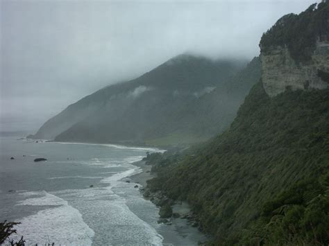west coast new zealand travel guide at wikivoyage