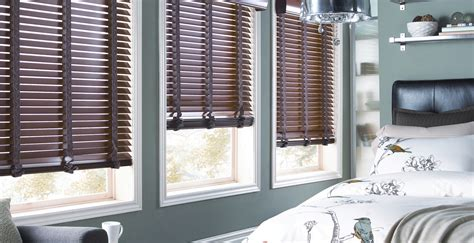 blinds are us blinds in kitchener affordable blinds blinds are us