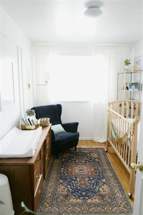 chambre bebe complete solde chambre complete bebe taupe pas cher paihhi com
