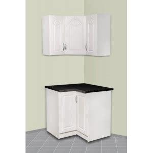 element bas de cuisine ikea meuble d 39 angles pour cuisine pas cher et moderne