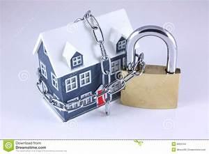 Sicherheit Fürs Haus : haus sicherheit stockfoto bild von schutz kriminell ~ A.2002-acura-tl-radio.info Haus und Dekorationen