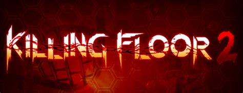 killing floor 2 dedicated server killing floor 2 dedicated server setup game server setup