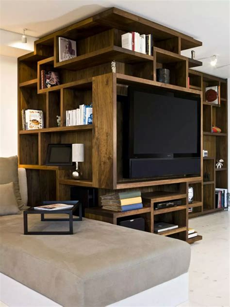 Design Bookcase by Beautiful Bookshelves Design My Decorative