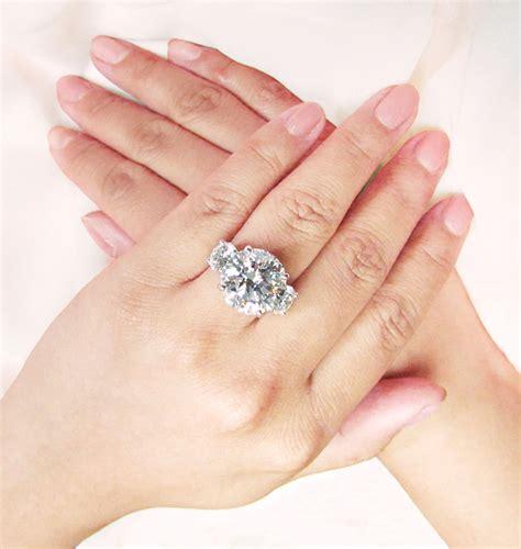 hong kong jewelry stores hong kong wedding blog