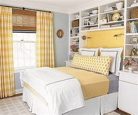 ikea ideas for small bedrooms best 25 cozy small bedrooms ideas on cozy 18936