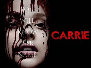 Carrie Movie Wallpapers | WallpapersIn4k.net