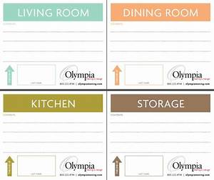 best 25 moving checklist printable ideas on pinterest With change of address labels moving