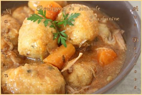 cuisine recette algerien plat algerien la cuisine de djouza