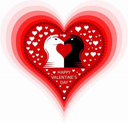 Svg Valentines Clipart Happy Kiss Valentine Wikipedia