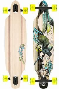 Longboards Billig Kaufen : sector 9 mini lookout wilderness 37 5 95 5cm komplett longboard kaufen bei skatedeluxe ~ Eleganceandgraceweddings.com Haus und Dekorationen