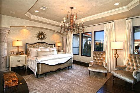 Amazing Of Stunning Hgtv Sh Master Bedroom H By Master B #2132