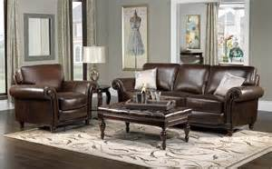 leather livingroom furniture house decor ideas for brown leather furniture gngkxz decorating ideas with brown leather