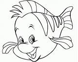 Squirt Coloring Pages Getcolorings Printable sketch template