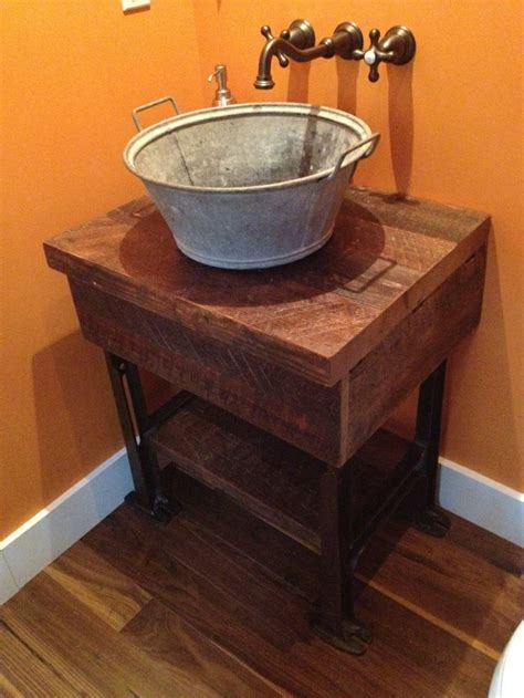 howdens kitchen sinks sink counter in antique reclaimed pine with antique cast 1747