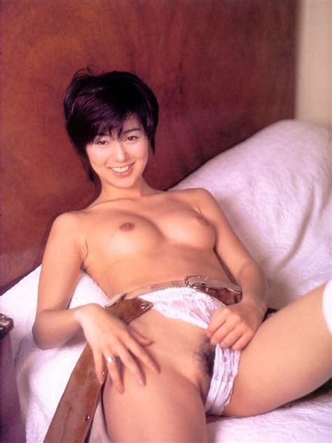 Japanese Av Model Hitomi Shiraishi