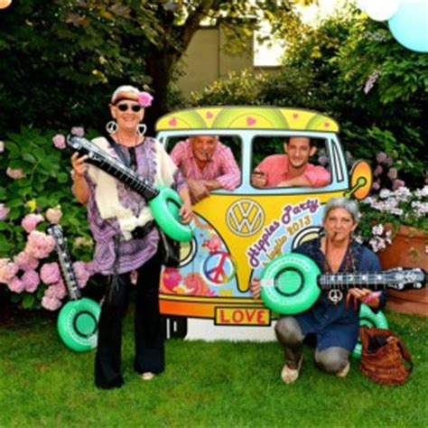 immagini hippie figli dei fiori festa a tema figli dei fiori archivi bolle eventi