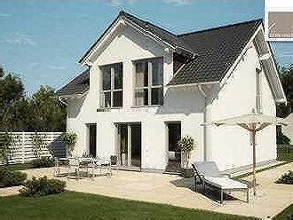 Immobilien Zum Kauf In Breithardt
