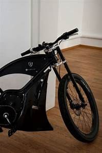 Fahrrad Auf Rechnung Kaufen : ber ideen zu fahrrad kaufen auf pinterest fahrrad shop fahrr der und mountain biking ~ Themetempest.com Abrechnung