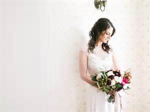 reception wedding dress rustic new york barn wedding brenden green wedding shoes weddings