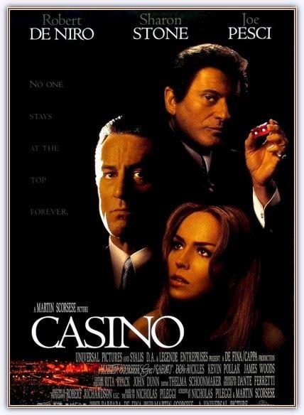 Kumarhane Filmleri ücretsiz Ve Rusça Kayıt Olmadan Casino Oyunu