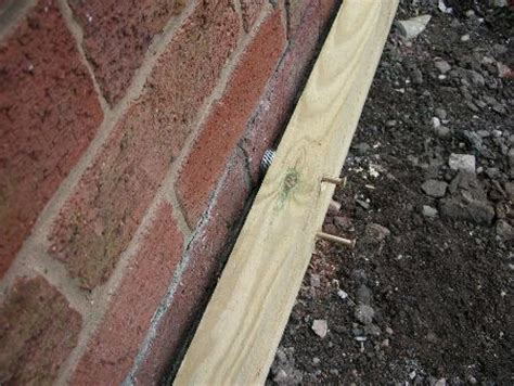 Pressure Treated Deck Boards Gap by Decking Basics Decking