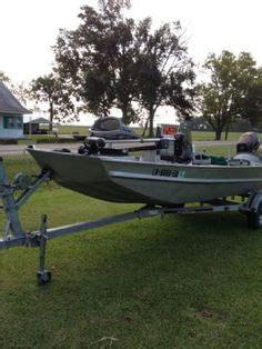G3 Boats Thibodaux by New 2013 Seaark Boats 2472ss Seaark Boats