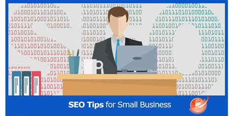 small business seo big tips for small business seo magiweb