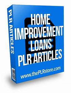 Private Label Rights and PLR Products, Articles, Ebooks ...