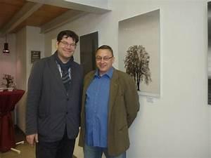 Kuhn Und Partner : kunst trifft steuer x ralf kuhn henneberger und partner steuerberater w rzburg ~ Yasmunasinghe.com Haus und Dekorationen