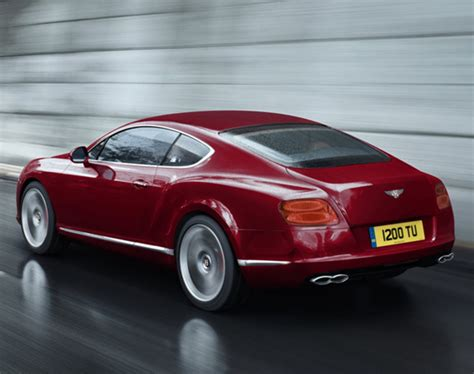 bentley gtc coupe 2012 bentley continental gt v8 coupe gtc v8 convertible