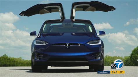 List Of Car Models In Alphabetical Order