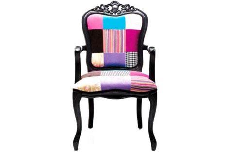 bureau baroque pas cher fauteuil baroque color 233 pas cher