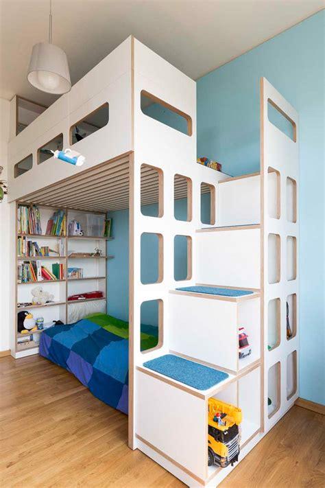 Kinderzimmer Junge Hochbett hochbett jan martin n 252 rnberg room in 2019