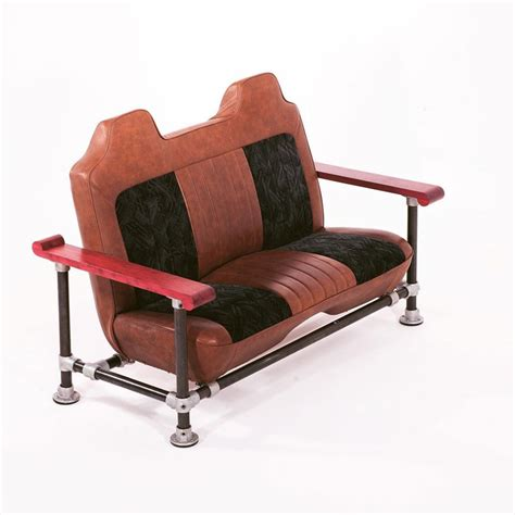 7 Diy Industrial Furniture Ideas Pipe Chairs, Couches