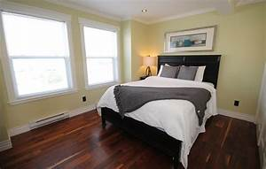 Corporate Housing St John39s Furnished Rental Temporary