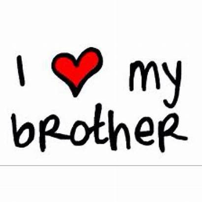 Brother Quotes Brothers Sister Always Clipart Younger