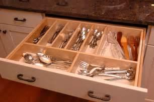 accessories  kitchen cabinet storage