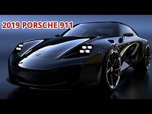 2019 Porsche 911 : fantastic 2019 porsche 911 spy shot 2019 porsche 911 reviews and photos youtube ~ Medecine-chirurgie-esthetiques.com Avis de Voitures