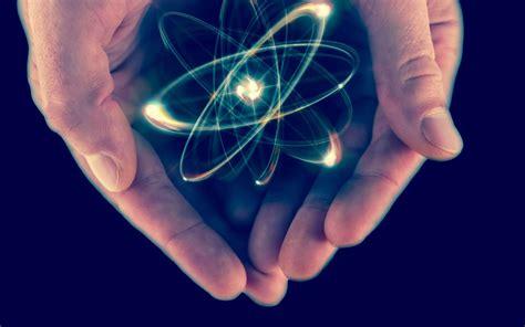 etat de si e d inition définition matière futura sciences