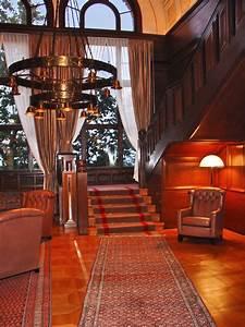 Haus Der Familie Stuttgart : robert bosch ~ A.2002-acura-tl-radio.info Haus und Dekorationen