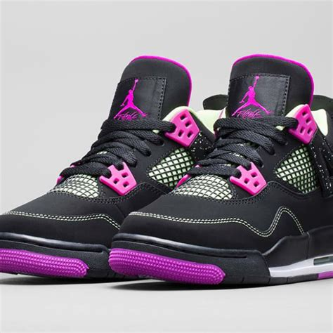 Man Trades Air Jordans For Sex With 14 Year Old Girl Complex
