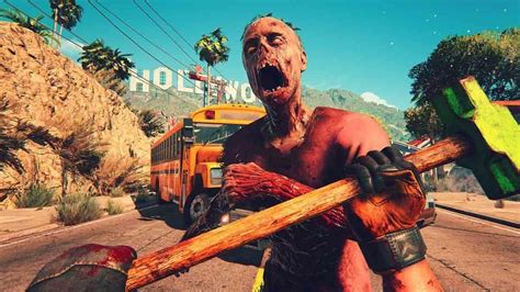 top   upcoming survival games   ps xbox