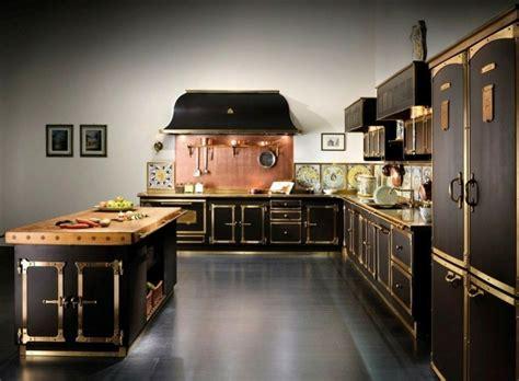 cuisine de bistrot cuisine style bistrot l 39 incarnation de la convivialité