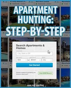 what you need to rent an apartment miraquepisocom With what do i need to rent an apartment