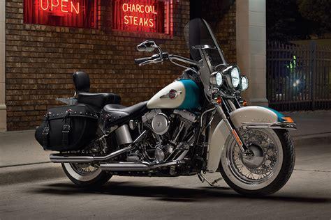 harley davidson d 233 voile ses nouveaut 233 s 2016 moto magazine leader de l actualit 233 de la moto