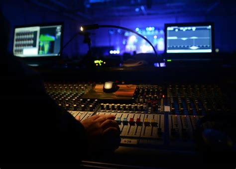 Elevate your creativity and inspire your audience with our curated catalog from the world's top production artists. Recording Studio Southampton Near Me: Local Rehearsing & Recording