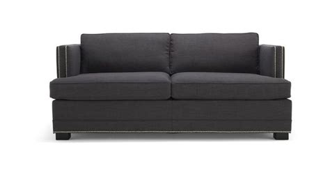 bob mitchell sleeper sofa 17 best images about sleeper sofas on grade 2