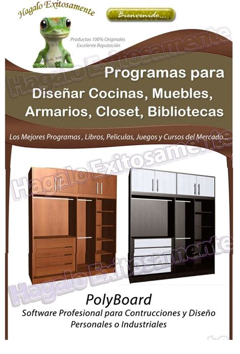 20 20 kitchen design free kitchendraw polyboard y 20 20 design dise 241 a muebles 8972