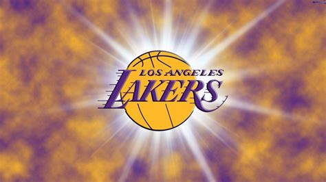 Los Angeles Lakers Wallpapers - Wallpaper Cave