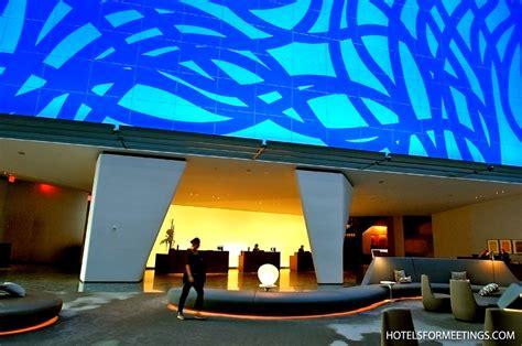 york hotels  meetings find   york city hotel